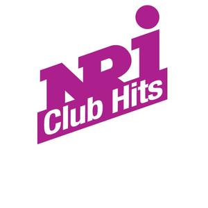 Radio NRJ CLUB HITS