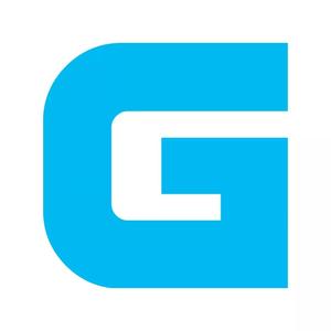 Radio Glow FM