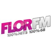 Radio FlorFM