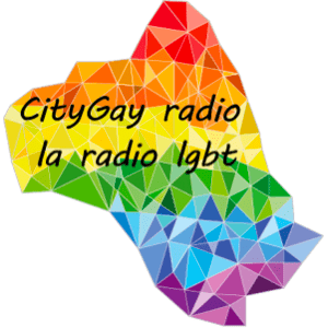 Radio Citygay