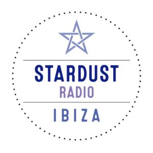 Radio Ibiza Stardust Radio