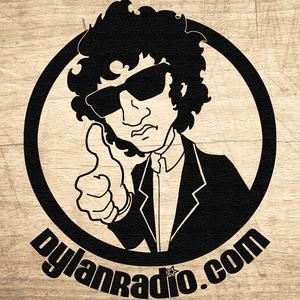 Radio DylanRadio.com