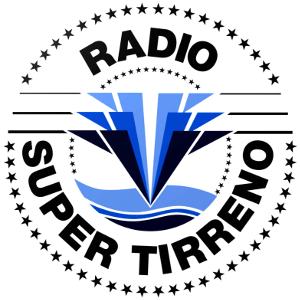 Radio Radio Super Tirreno