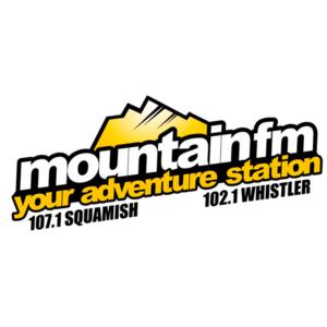 Radio Mountain FM