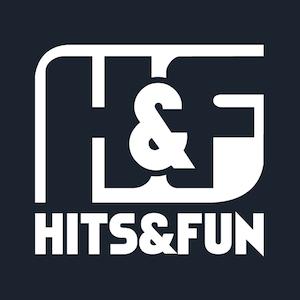 Radio Hits and Fun