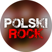 Radio OpenFM - Polski Rock