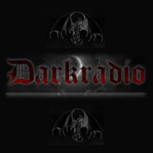 Radio Darkradio