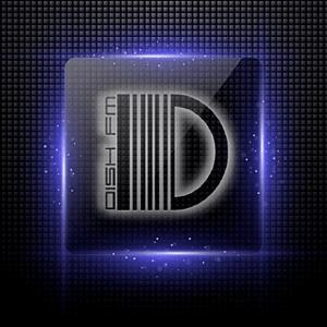 Radio DishFM