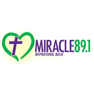 Radio KKML - Miracle 90.9 FM