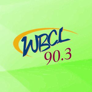 Radio WBCL - Chrsitian Radio 90.3 FM