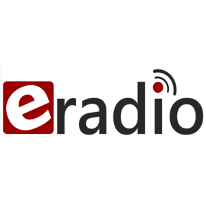 Radio eRadio SA