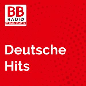 Radio BB RADIO - Nur deutsche Hits