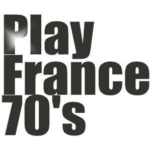 Play France 70's