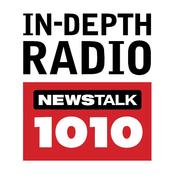 Radio CFRB Newstalk 1010 AM