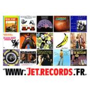 Radio Jetrecords Radio Biarritz