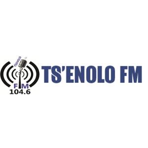 Radio Ts'enolo FM 104.6