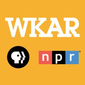 Radio WKAR Jazz