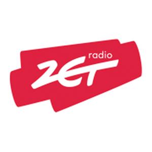 Radio DANCE BY RADIO ZET