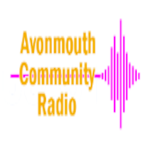 Radio Avonmouth Community Radio