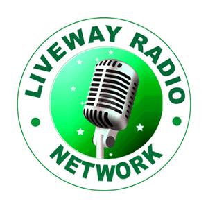 Radio Liveway Radio