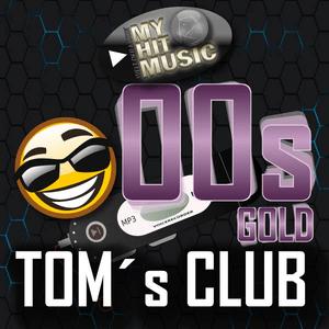 Radio Myhitmusic - TOMs CLUB 00s