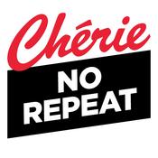 Radio Chérie No Repeat