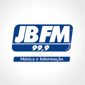 Radio JB FM