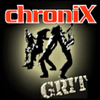 ChroniX GRIT