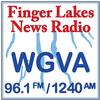 WGVA - Finger Lakes News Network