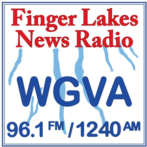 Radio WGVA - Finger Lakes News Network