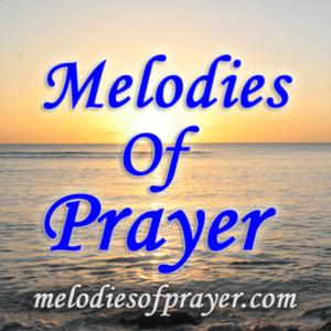 Radio KGCA-LP - Melodies Of Prayer 106.9 FM