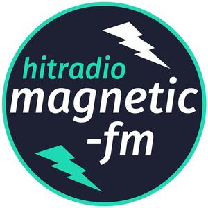 Radio magnetic-fm