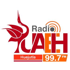 Radio Radio UAEH Huejutla