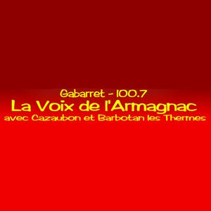 Radio Radio La Voix de l'Armagnac