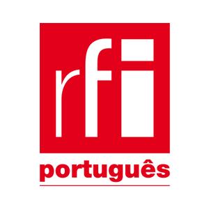 Podcast VIDA EM FRANÇA