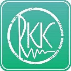 Radio Rkk Kuber