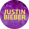 OpenFM - 100% Justin Bieber