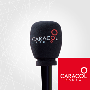 Podcast Especiales Caracol