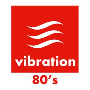 Radio Vibration 80s