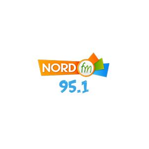 Radio Nord FM Martinique