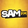 Sam FM Thames Valley