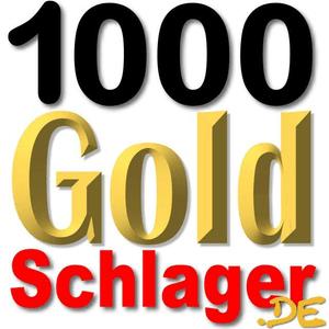 Radio 1000 Goldschlager