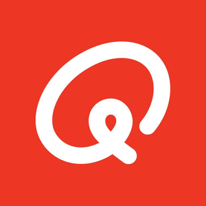 Radio Qmusic Summer