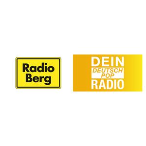 Radio Radio Berg - Dein Deutsch Pop Radio