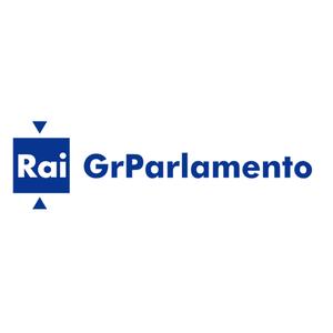 Radio RAI GR Parlamento