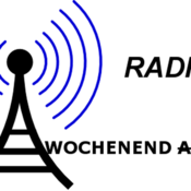 Radio wap