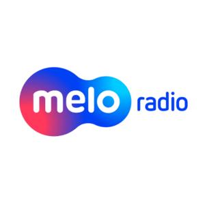 Radio melo radio Katowice