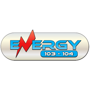 Radio Energy 103&104