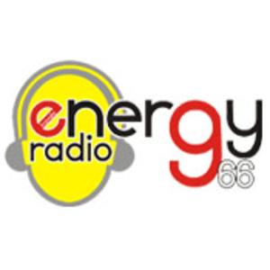 Radio Radio Energy 96.6 FM