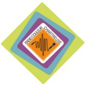 Radio Radio Couleur Chartreuse